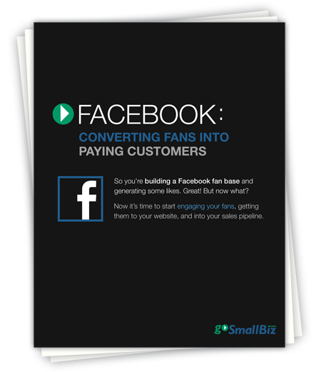 GoSmallBiz_Ebook_Facebook_450