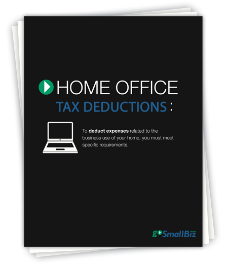 GoSmallBiz_Ebook_Home_Office_Tax_Deductions_450