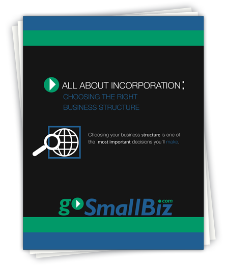 GoSmallBiz_Ebook_Incorporation_450