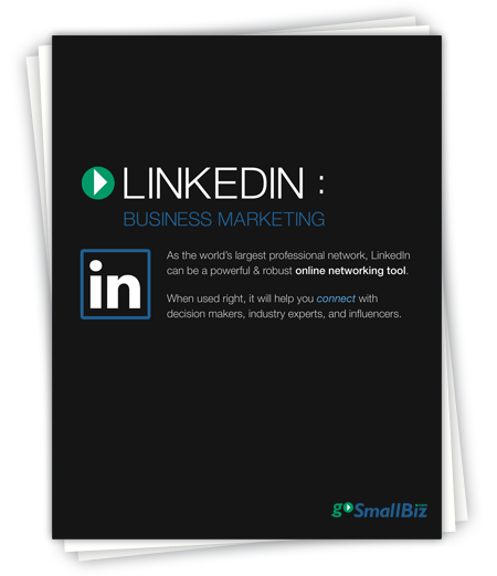 GoSmallBiz_Ebook_LinkedIn_Business_Networking_450