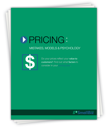 GoSmallBiz_Ebook_Pricing_450