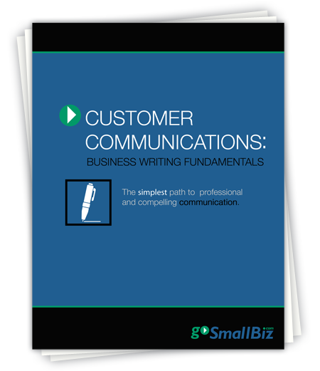 GoSmallBiz_Ebook_communications_450