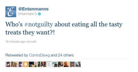entenmanns-attempt-at-engagement-with-its-notguilty-hashtag-was-unfortunately-timed