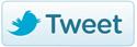 Tweet: 44% of online shoppers begin by using a search engine. http://ctt.ec/eDpA3+ #website